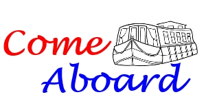 Come Aboard graphic. Click to go to the Join Us page.